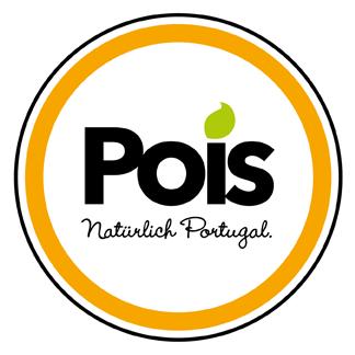 POIS - Natürlich Portugal