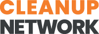 Cleanup Network Stuttgart
